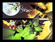 Smallville - Lantern 009-010