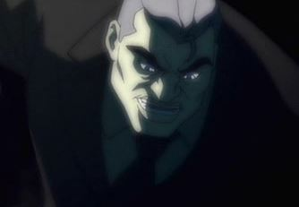 File:Thomas Wayne Justice League The Flashpoint Paradox.JPG