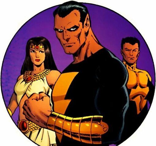 File:598px-Black Marvel Family 001-1-.jpg
