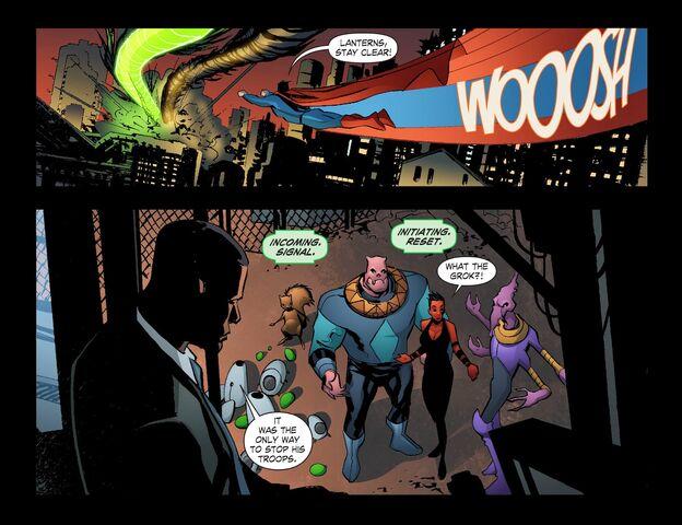 File:Smallville - Lantern 012-009.jpg