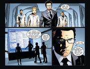 Superman RS Lex Luthor SV S11 08 03 1376069995065