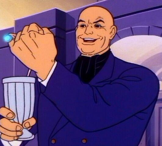 File:Lex Luthor DCAU LexLuthorRubySpears.jpg