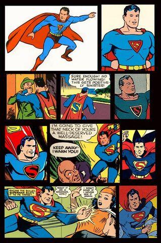 File:Superman SV superman golden age gallery 2 02.jpg