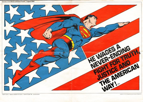 File:For truth, justice and the American way!!!!.jpg