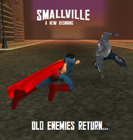 File:SMANB death of superman poster.png