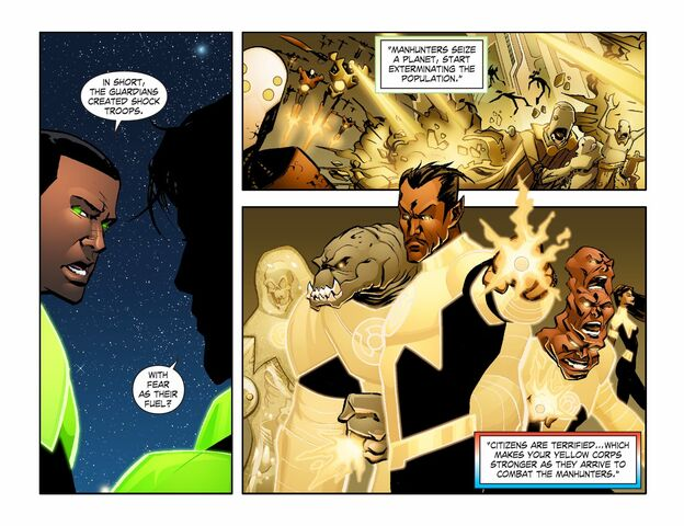 File:Smallville - Lantern 006-005.jpg
