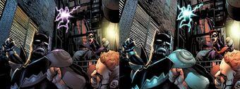 Smallville Season-11 5 Full