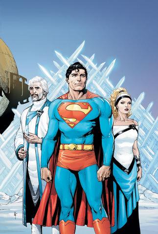 File:Superfamily.jpg