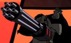 File:TT Teen Titans Rouges Brain DCAU BB Mallah BTBATB 001.jpg