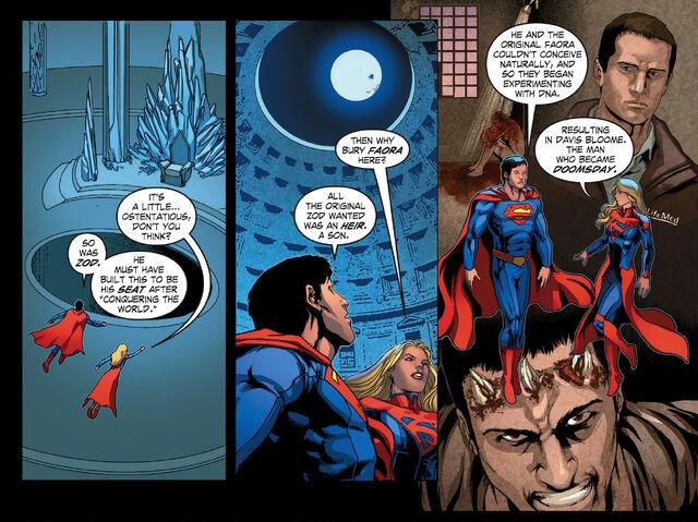 File:Supergirl Smallville s11 1370020037479.jpg