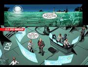 Smallville - Lantern 010-002