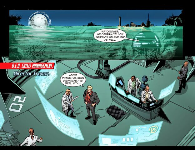 File:Smallville - Lantern 010-002.jpg