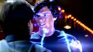 Smallville101 735
