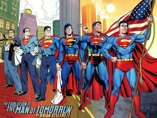 File:Superman900splash.jpg