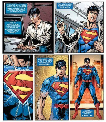 File:Superman DCNU new 52 superman bio-tech 3 02.jpg