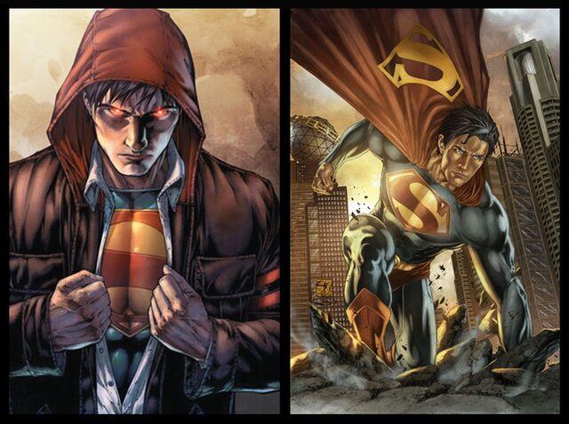 File:Superman eo earth one superman 1 02.jpg