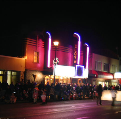 File:TalonNight.jpg