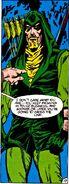 Green Arrow 0026