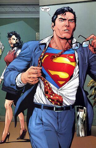 File:Superman-my-other-job.jpg