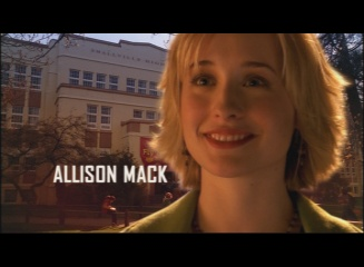 File:Smallville - Opening Sequence - Allison Mack.jpg