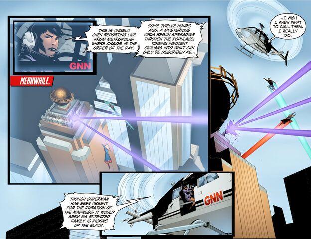 File:Smallville - Chaos 010 (Digital-Empire)003.jpg