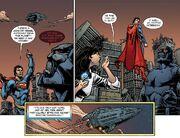 Chaos8-EarthOmega-Darkseid-Lois-sups