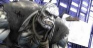 Solomon Grundy Injustice Grundy