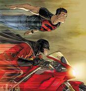 888941-red robin superboy large