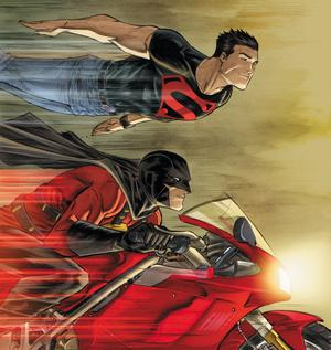 File:888941-red robin superboy large.jpg