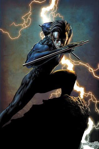 File:317px-Nightwing print in color by butones.jpg