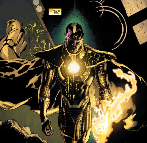 File:Parallax Sinestro Rebirth-1.jpg