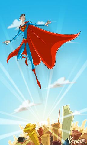 File:Skinny Superman.jpg
