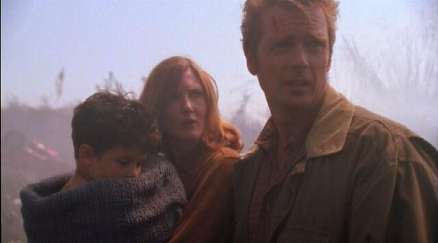 File:Smallville s01e01 115.jpg