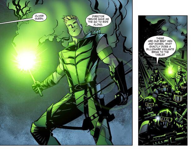 File:Smallville - Lantern 006-010.jpg