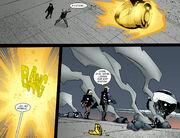 Smallville Chaos 12 1408736578533