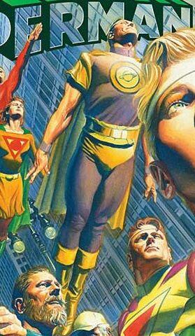 File:World is full of Kryptonian visitors.jpg