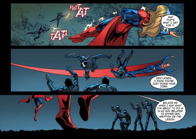 File:Supergirl Smallville s11 1370019959392.jpg
