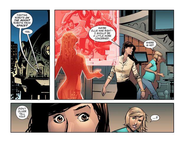 File:Smallville - Lantern 006-008.jpg