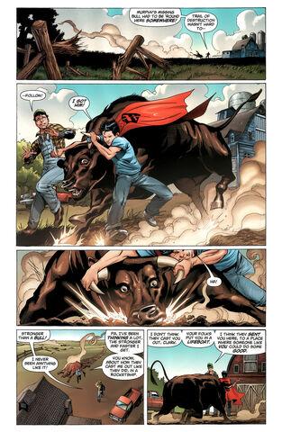 File:Superman dcnu ac6-1zkphb.jpg