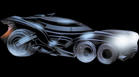 File:Batman batmobile smallville 2012-smallville-s11-batmobile.jpg