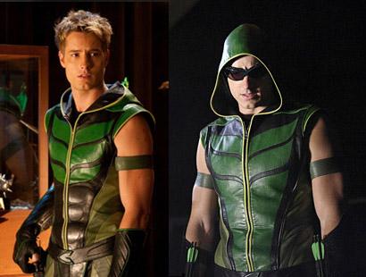 File:Green Arrow SV TV S07 Smallville-Green-Arrow-Gallery.jpg