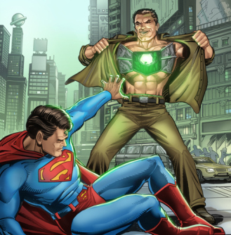 File:Man of Steel battles Metallo.jpg