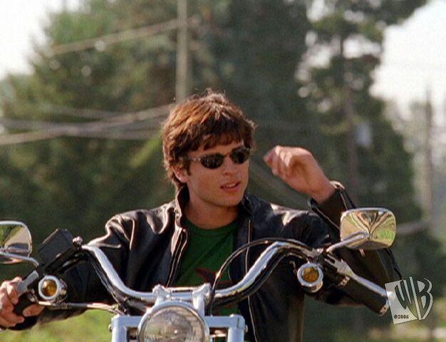 File:204 motorcycle.JPG