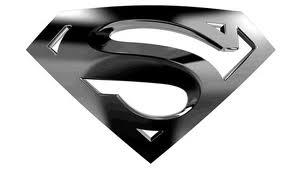 File:Superman smallvillek89.jpeg