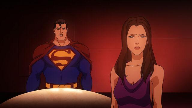 File:All-star-superman-kal-lois.jpg