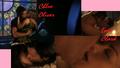 Thumbnail for version as of 18:12, November 29, 2010
