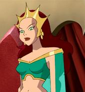 Mera | Smallville Wiki | FANDOM powered by Wikia