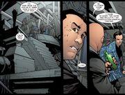 Smallville - Chaos 006-003