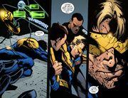 Smallville - Chaos 011 (2014) (Digital-Empire)012