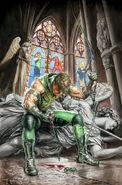 Green Arrow -31